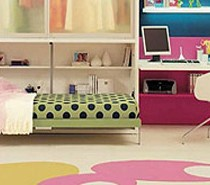 teen-room-foldable-bed-210x185