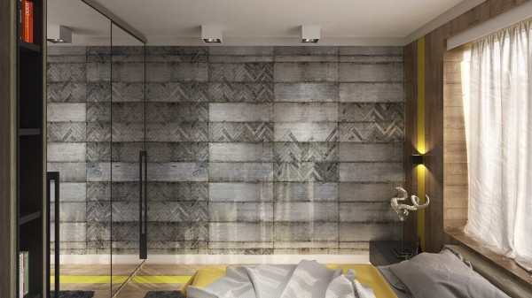 tiled wall design 600x337 tiled wall design 600x337
