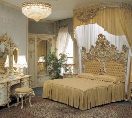 very-classical-bedroom-decoration-ideas
