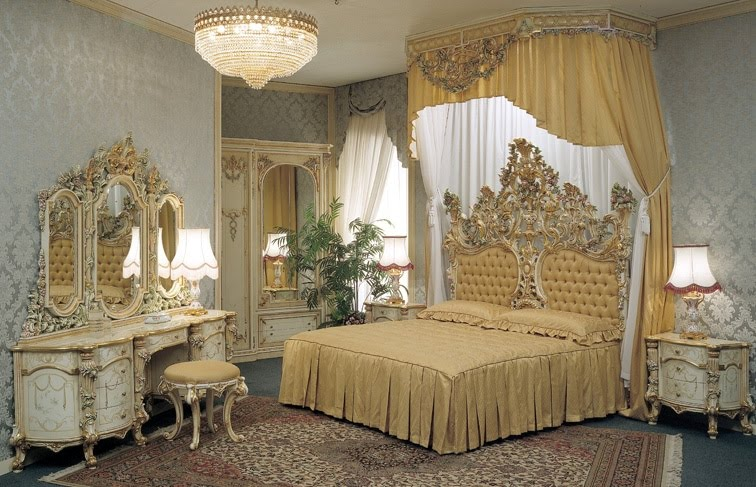 very classical bedroom decoration ideas very classical bedroom decoration ideas