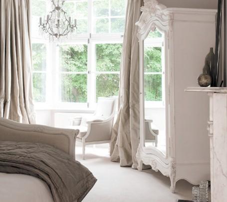 very-light-bedroom