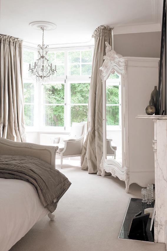 very light bedroom very light bedroom