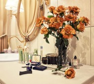 vintage-bathroom-ideas