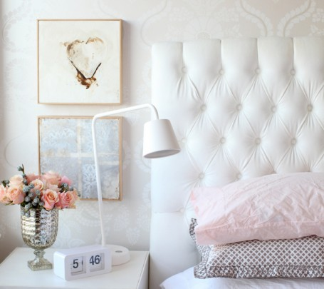 vintage-bedroom-ideas-2