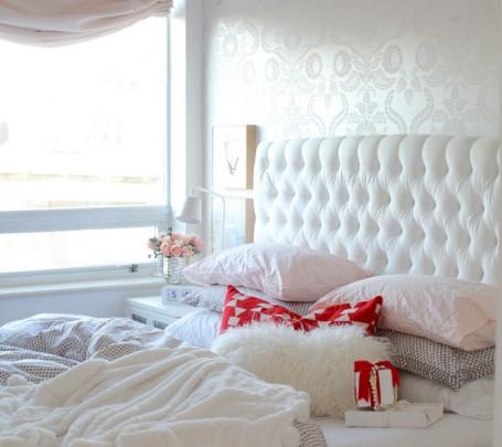 vintage-bedroom-ideas