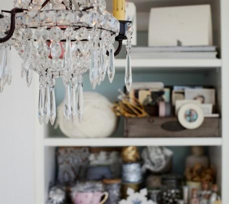 vintage-decoration-ideas
