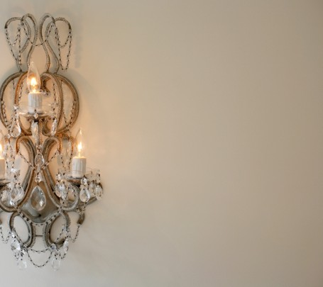 vintage-decoration-lighting-ideas