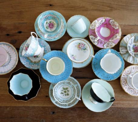 vintage-dining-room-ideas