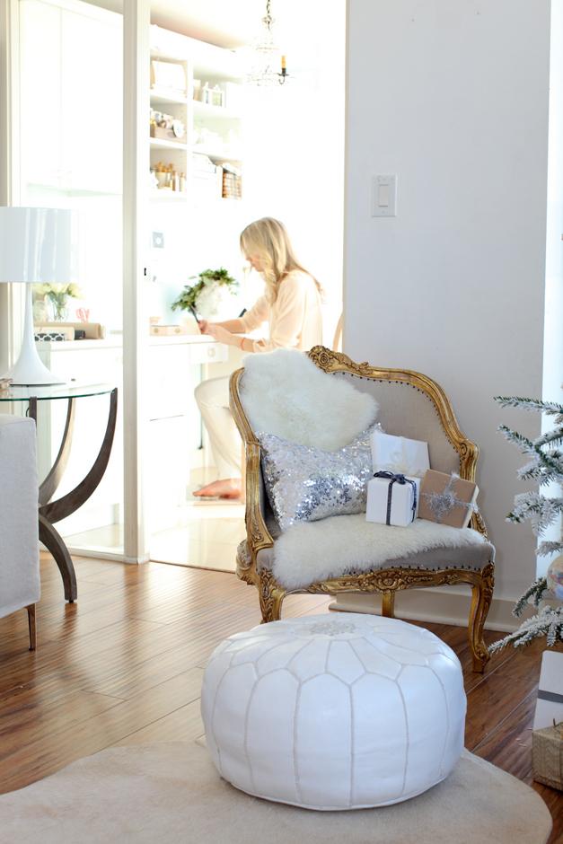 vintage interior design تصميمات VINTAGE لأناقة ليس لها مثيل