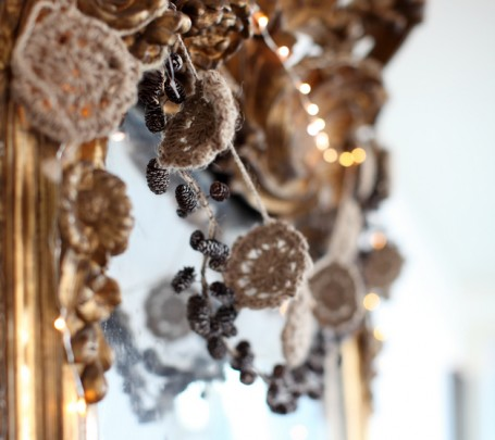 vintage-mirror-decoration-ideas