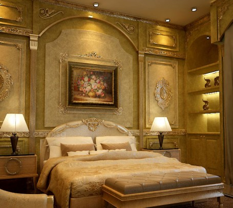 wall-decorating-bedroom-ideas