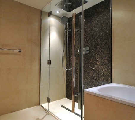 warm-house-bathroom2