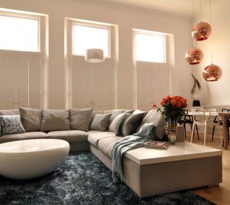 warm-modern-living-room-sofa
