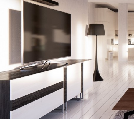 white-and-wood-tv-cabinet-600x841