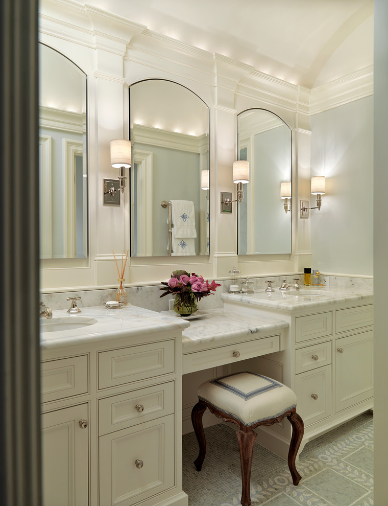 white bathroom interior design white bathroom interior design