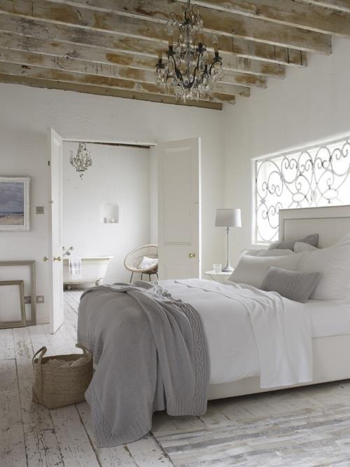 white bedroom white bedroom