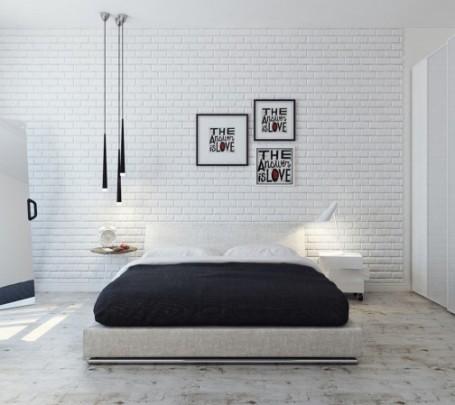 white-brick-wall-600x449