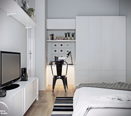 white-cabinetry-600x444