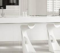 white-design-210x185