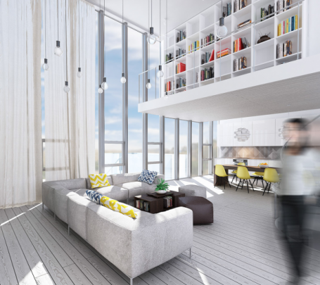 white-interior-design-600x599