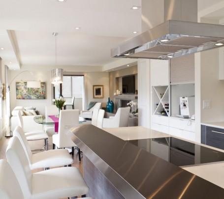 white-kitchen-chair
