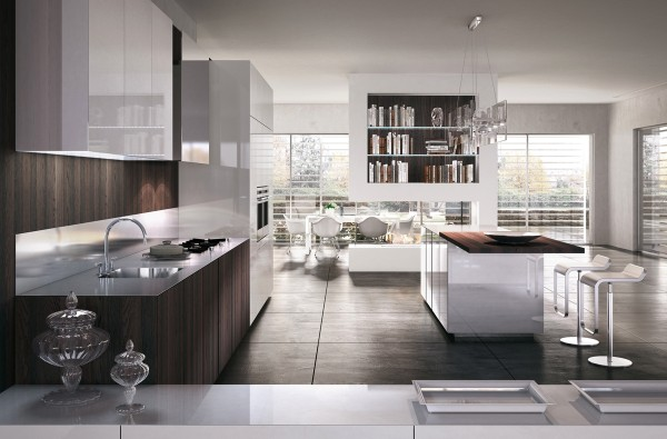 white-kitchen-design-600x395