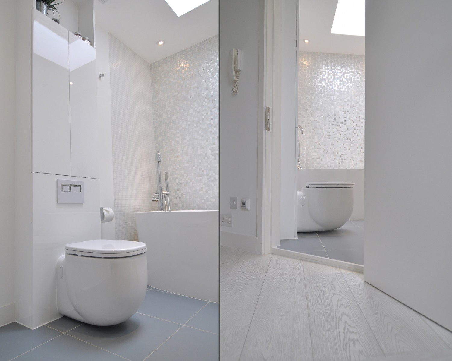 white light bathroom ideas 1500x1198 white light bathroom ideas