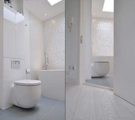 white-light-bathroom-ideas