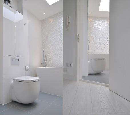 white-light-bathroom-ideas