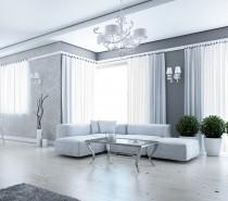 white-living-room-design-210x185
