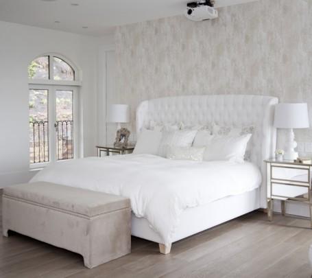 white-modern-bedroom