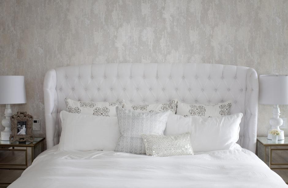 white modern bedroom2 white modern bedroom2