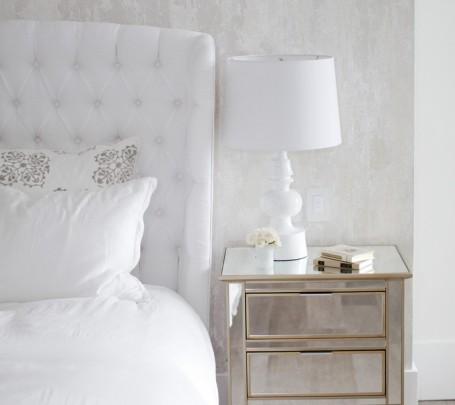 white-modern-bedroom4