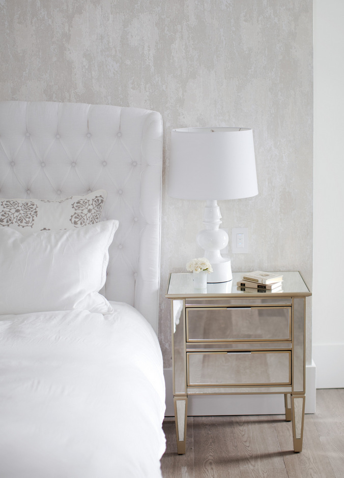 white modern bedroom4 white modern bedroom4