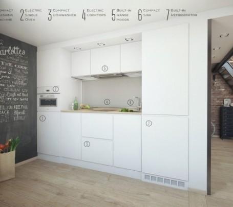 white-modern-kitchen-600x450