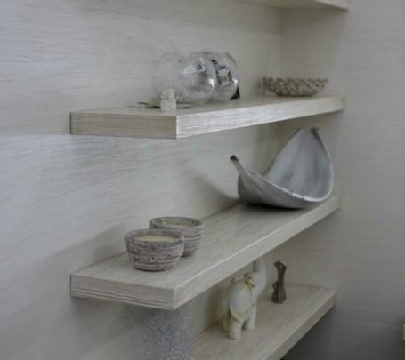 white-wood-shelving-600x900