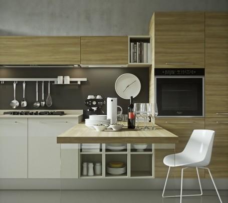 wood-cabinets-600x600