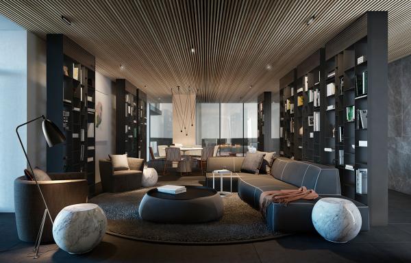 wood-panel-ceiling-600x384