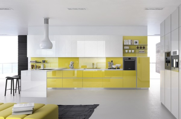 %name yellow cabinets 600x396