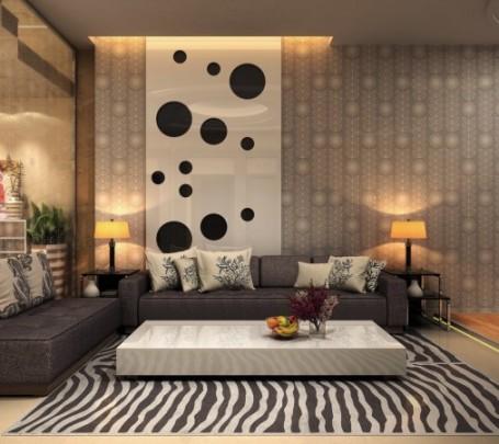 zebra-design-ideas-600x450